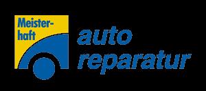 Logo von Bader und Reif GmbH